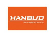 hanbud