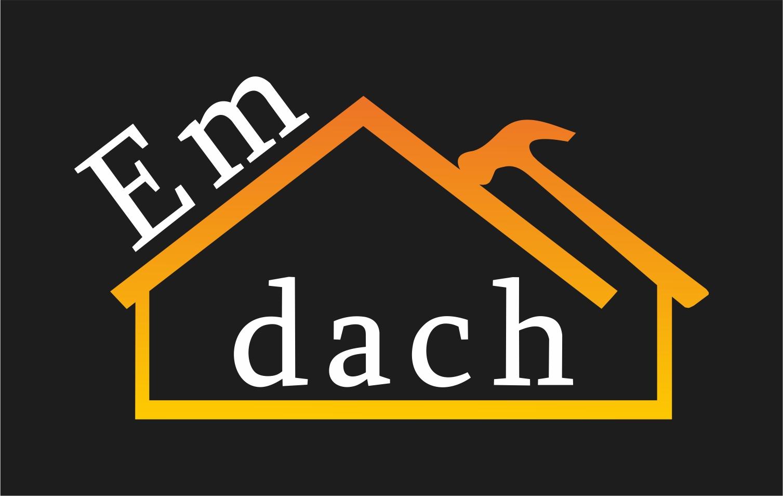 EmDach - Pokrycia dachowe na zamówienie i od ręki. Zapraszamy